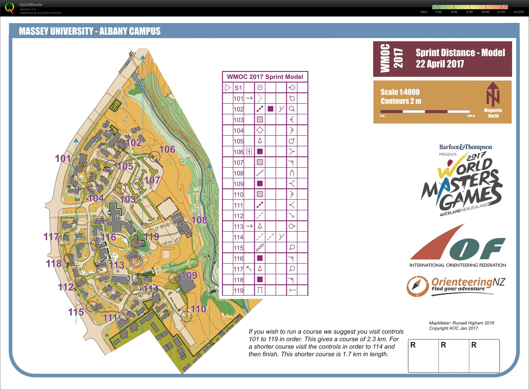 Map File not found :-(
